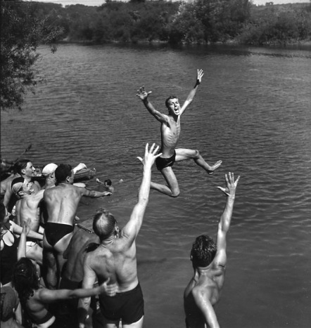 diaporama,1955-Baigneurs-sur-la-Marne,1944-bis.jpeg